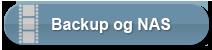 Backup af Remy fakturaprogram