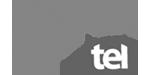 Mobilabonnementer fra GreenTel
