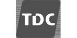 Mobilabonnementer fra TDC