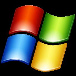 Understøttede Windows OS versioner af Regnskabsprogram PRO